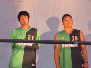 Urawasummer3