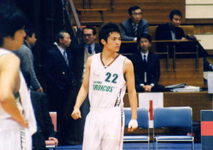 22yoshidaphoto1